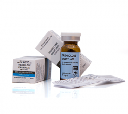 Trenbolone Enanthate 200 mg (1 vial)