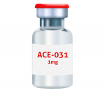 ACE-031 1 mg (1 vial)