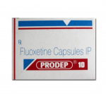 Prodep 10 mg (10 pills)
